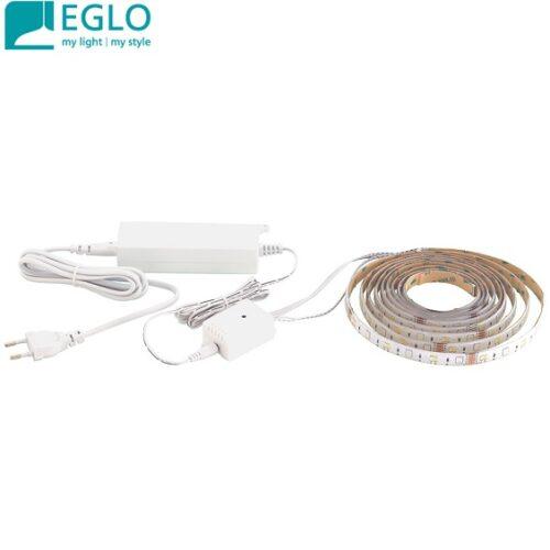 rgb-led-trak-komplet-z-daljinskim-upravljanjem-krmiljenje-s-pametnim-telefonom-eglo