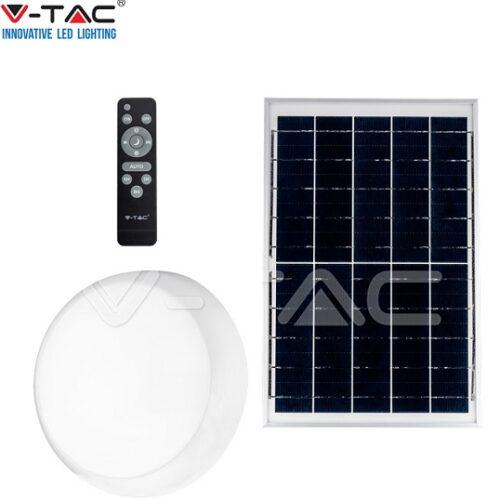 solarna-zunanja-stropna-stenska-led-svetilka-plafonjera-z-daljinskim-upravljanjem-ip65-nastavljiva-barva-svetlobe