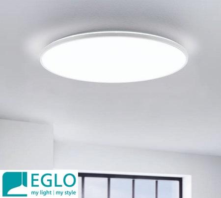 stropna-led-plafonjera-svetilka-luč-okorogla