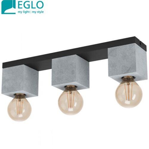 stropna-retro-vintage-svetilka-iz-betona-eglo