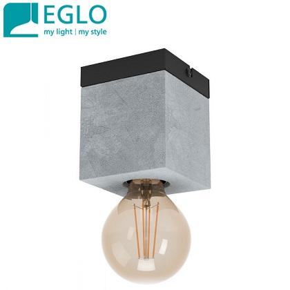 stropna-retro-vintage-svetilka-iz-betona