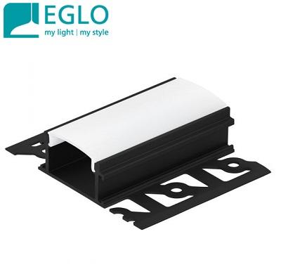 vgradni-črni-alu-profil-za-led-trak-gips-strop