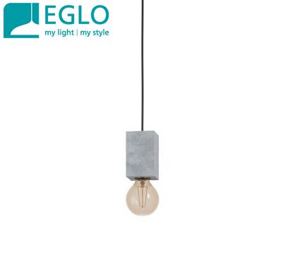viseča-retro-vintage-svetilka-iz-betona-EGLO