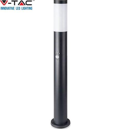 zunanji-talni-vrtni-stebriček-s-senzorjem-gibanja-e27-ip44-antracitni