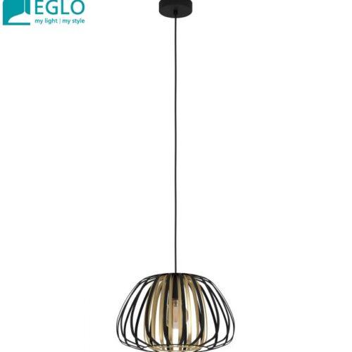 eglo-viseča-svetilka-za-jedilnico