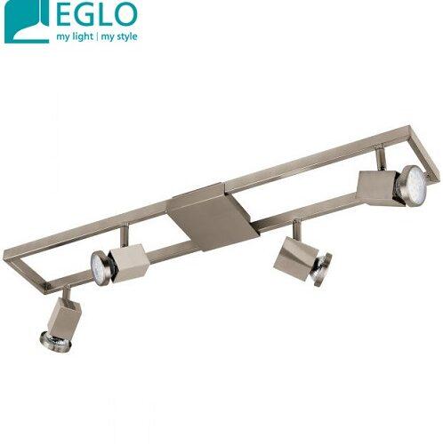 inox-reflektor-gu10-eglo