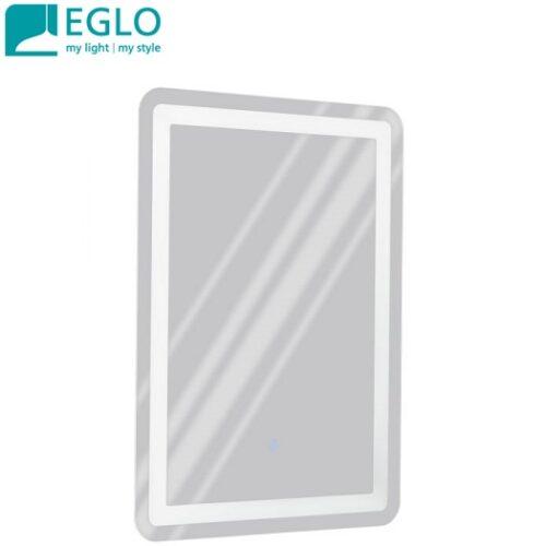 kopalniško-ogledalo-z-led-svetilko-touch-na-dotik-500x700-IP44