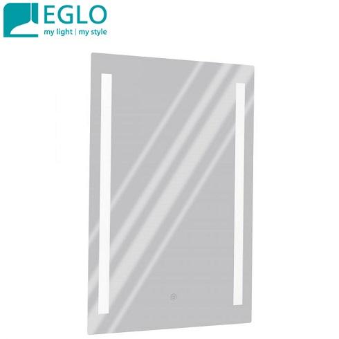 kopalniško-ogledalo-z-led-svetilko-touch-na-dotik-500x700