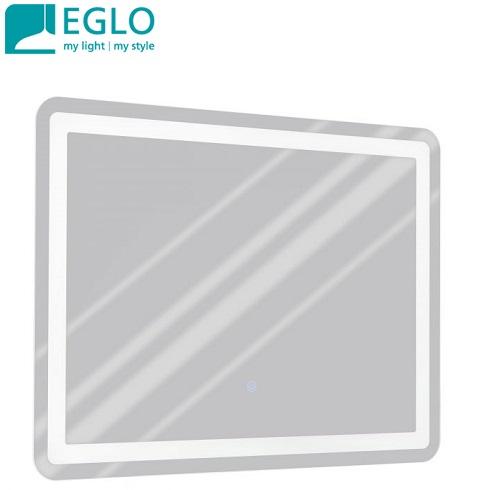 kopalniško-ogledalo-z-led-svetilko-touch-na-dotik-800x600-IP44