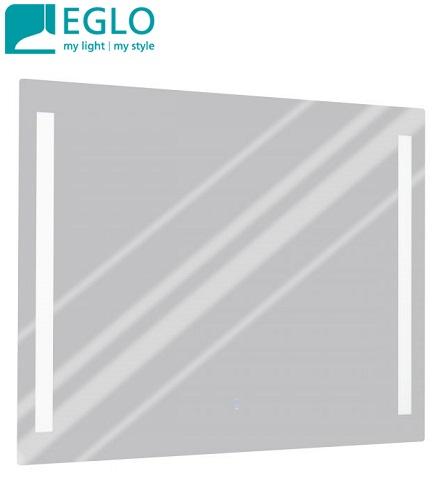 kopalniško-ogledalo-z-led-svetilko-touch-na-dotik-800x600