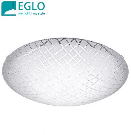 led-plafonjera-toplo-bela-svetloba