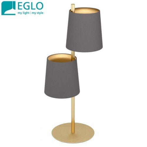 namizne-stoječe-tekstilne-dekorativne-svetilke