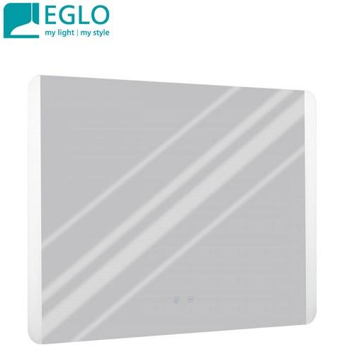ogledalo-kopalniško-z-led-svetilko-800x600-mm-ip44-touch