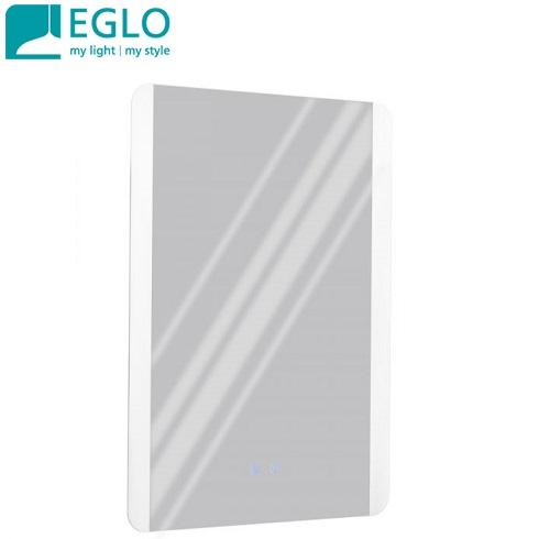 ogledalo-za-kopalnico-z-led-svetilko-ip44