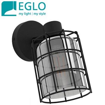 retro-vintage-reflektor-e27-dimljeno-steklo-eglo