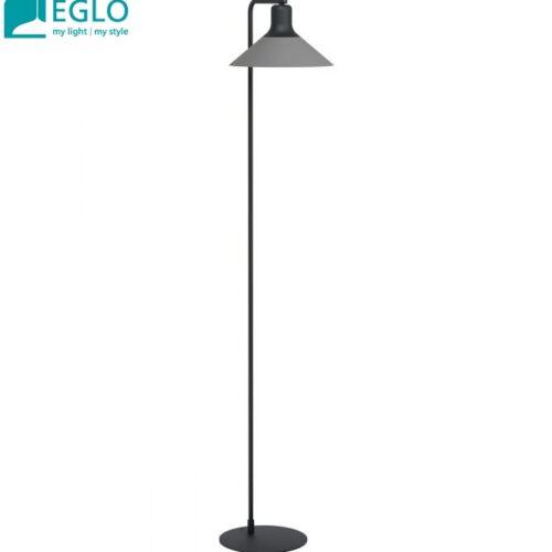 stoječa-retro-svetilka