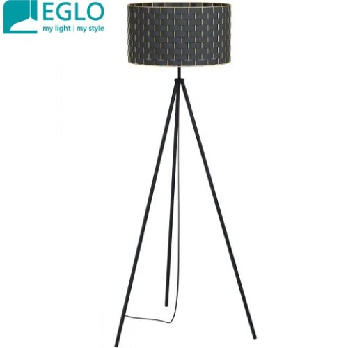 stoječa-tekstilna-svetilka
