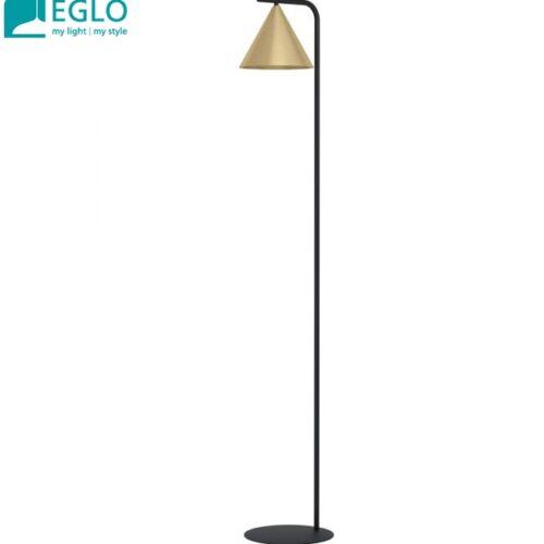 stoječe-retro-svetilke