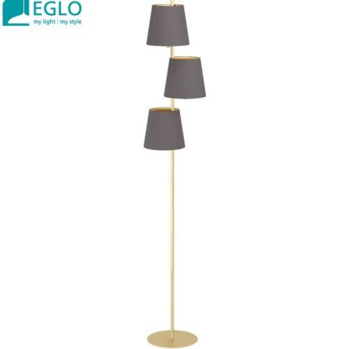 stoječe-tekstilne-dekorativne-svetilke