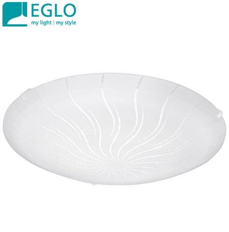 stropna-led-svetilka-plafonjera