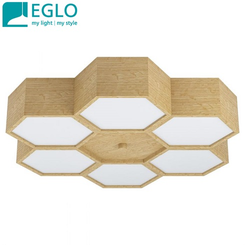 stropna-svetilka-iz-lesa-eglo