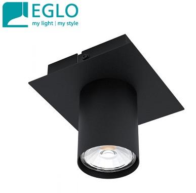 stropni-spot-reflektor-gu10-led