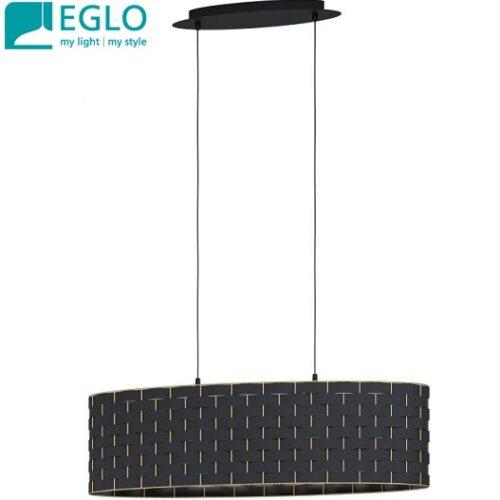 tekstilna-viseča-svetila