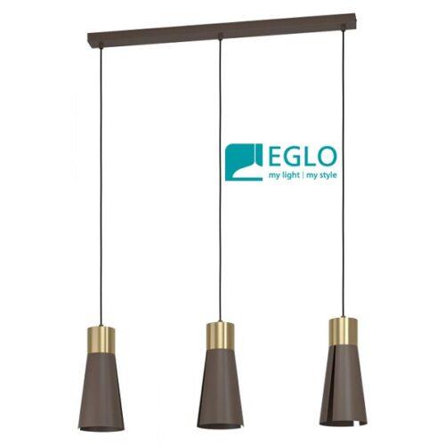 trojna-viseča-led-svetilka-za-jedilnico