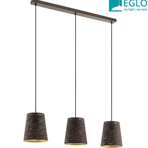 trojna-viseča-svetila-za-jedilnice