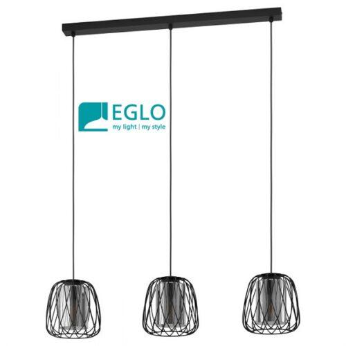 trojna-viseča-svetilka