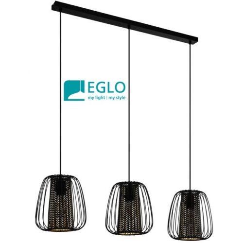trojna-viseča-svetilka-za-jedilnico