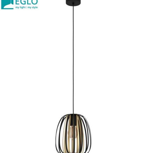 viseča-svetilka-za-jedilno-mizo
