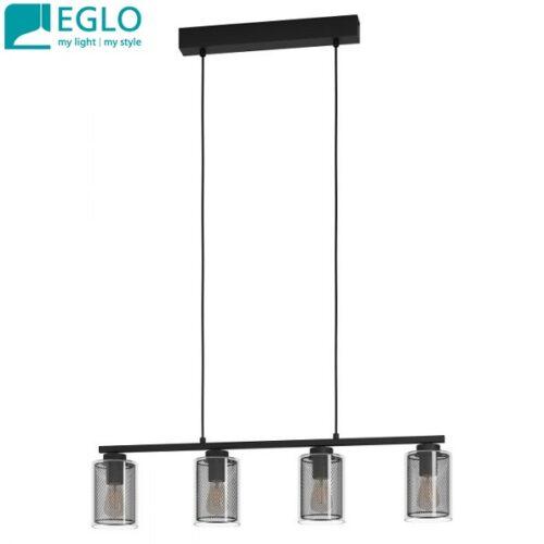 viseče-svetilke-za-jedilnico