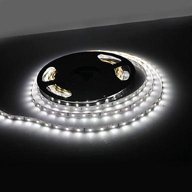 0120833_10m-36w-600x3528-smd-white-light-led-strip-lamp-12v.jpg