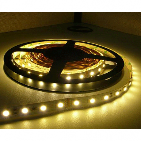24v_led_trak_14.4w_toplo_bel_warm_white.png