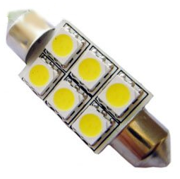 36mm_c5w_s8_5_sv8_5_led-5050_smd_sufit_zarnica.png