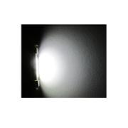 41 mm C5W/C10W/C21W/SV8.5-8/S8.5 LED SIJALKA COB 3W