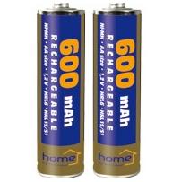 aa_akumulatorska_baterija_vlozek_za_polnjenje_600_mah_miliamperov.png