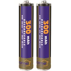 aaa_akumulatorska_baterija_na_polnjenje_300_mah_miliamperov.png