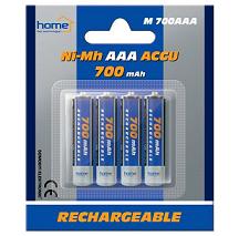 aaa_akumulatorski_baterijski_vlozek_700_mah.png