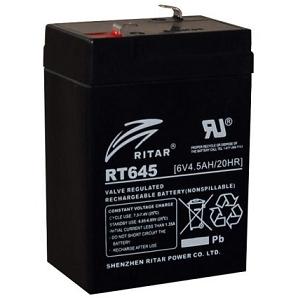 akumulator_6v_4.5ah_za_motor_skuter_igrace_napajanje_alarmov.png