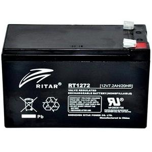 akumulator_baterija_12v_7.2ah_rt1272_za_motocikel.png