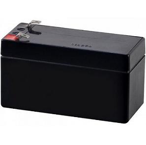 akumulator_baterija_za_motor_12v_1.3ah.png