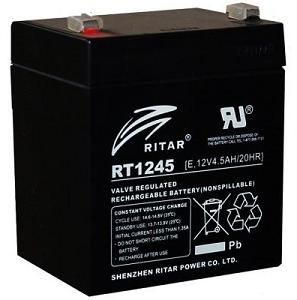 akumulator_za_motor_motocikel_skuter_baterija_12v_4.5ah.png