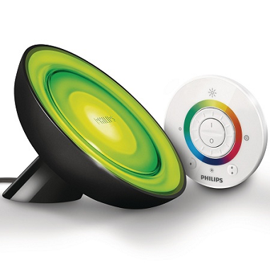 ambientalna-led-rgb-namizna-svetilka-living-colors-bloom-black-philips-70997-30-ph.png