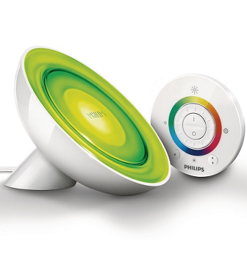 ambientalna-led-rgb-namizna-svetilka-living-colors-bloom-black-philips-70997-60-ph.png