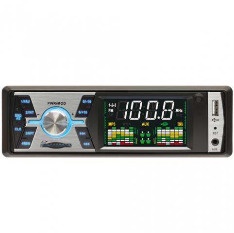 avtoradio_in_glasbeni_predvajalnik_vb3000_sal_voxbox_hi-fi_avtoakustika_stereo.png