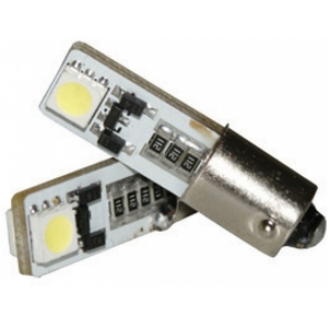 ba9s_t4w_canbus_led_zarnica_5050_smd.png