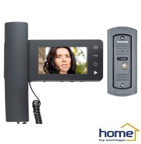 barvni_videofon.png