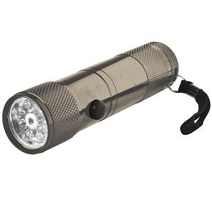 baterijska_led_svetilka_rocna_kovinska_laserska_svetloba.png